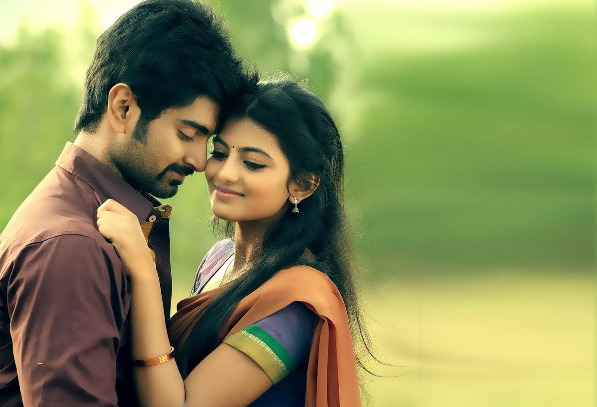 Jeeva Movie Songs Free Download Tamilwire | maebuolirably