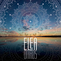 Oniros [24Bits] cover art