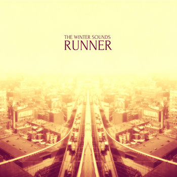 Runner by The Winter Sounds