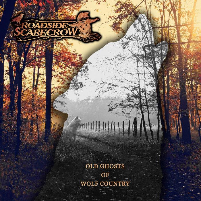 roadsidescarecrow1.bandcamp.com