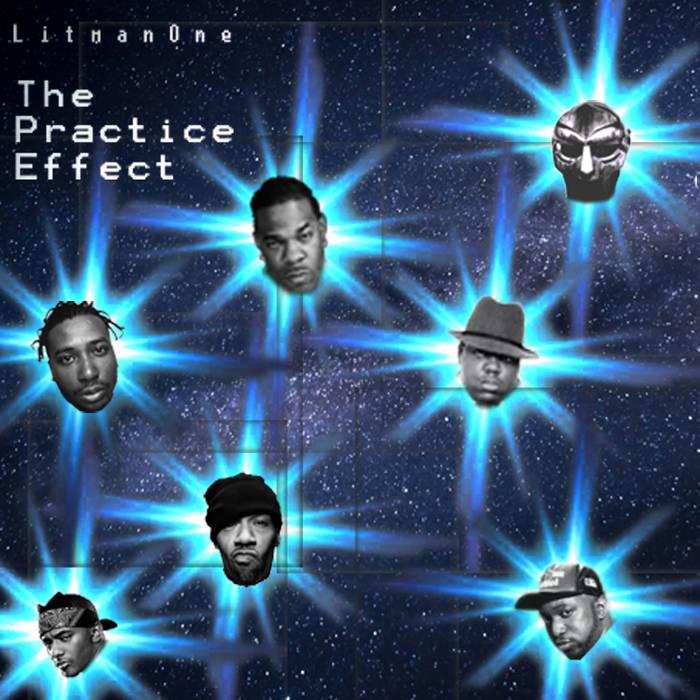 LitmanOne Practice Effect