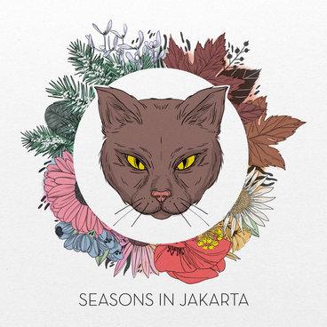 Seasons in Jakarta main photo