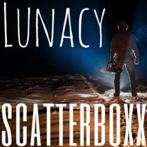 Lunacy cover art