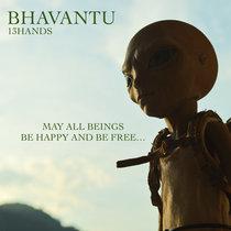 Bhavantu cover art
