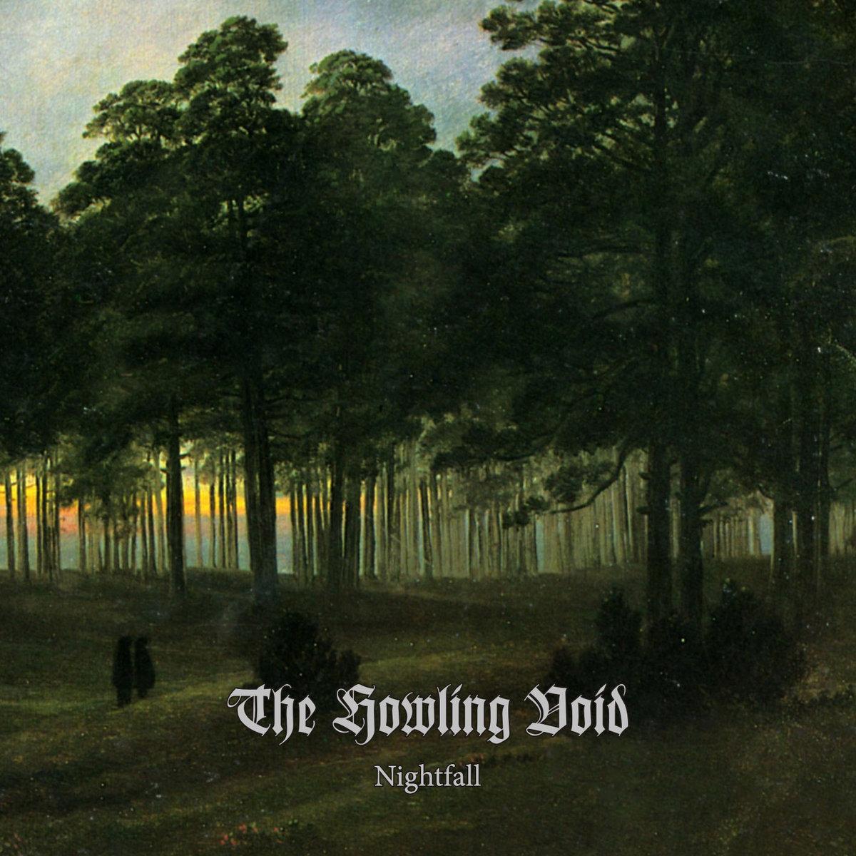 nightfall multi track