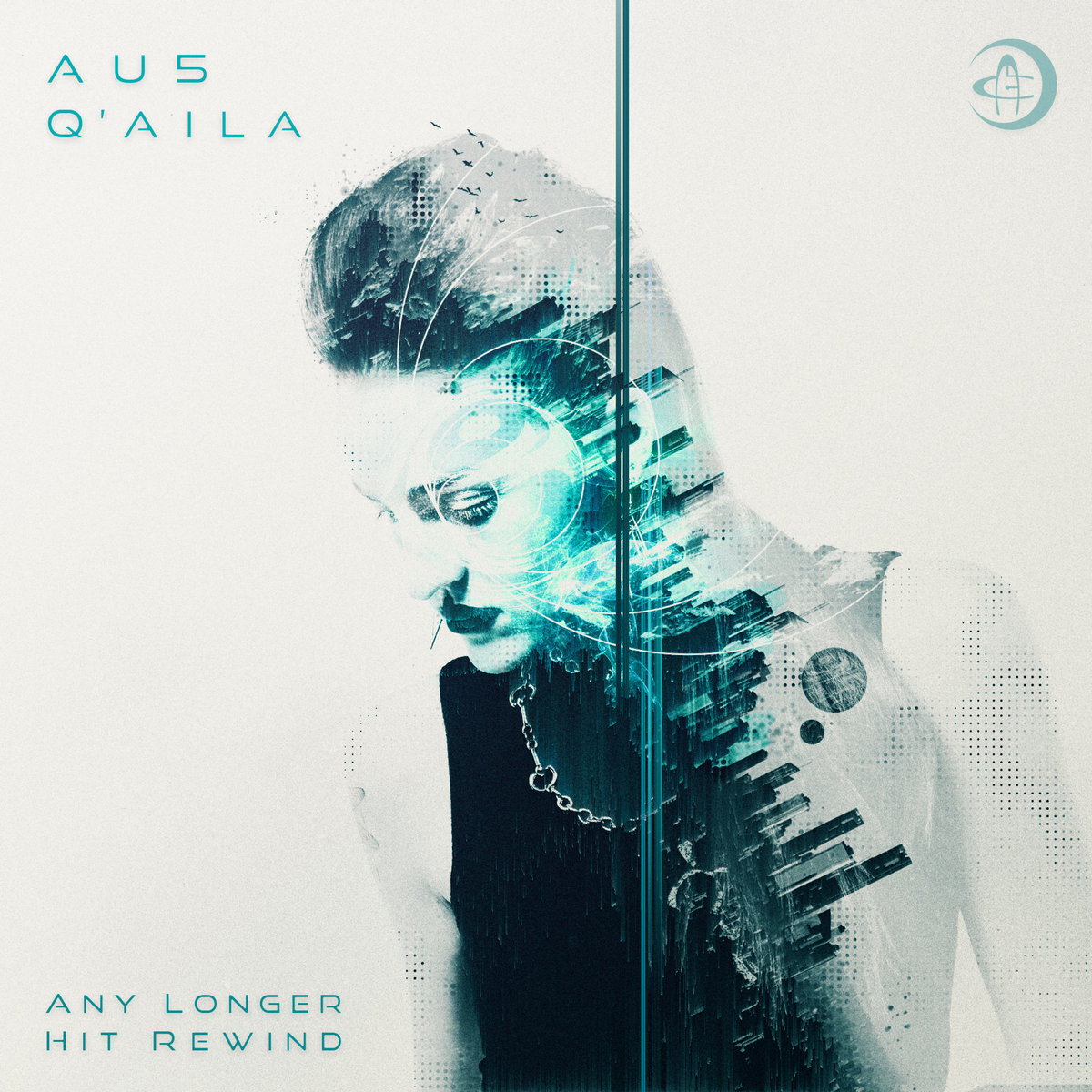 Music | Au5