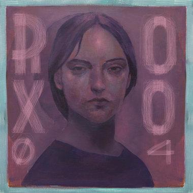 ROXO 04 main photo