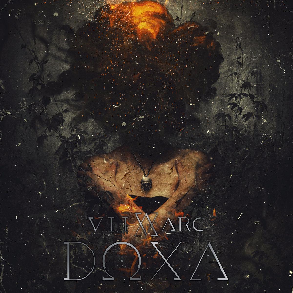 VII ARC - DΩXA (2016)