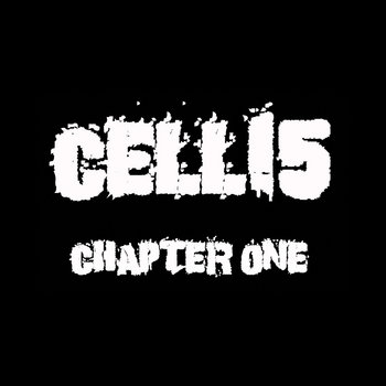 Chapter One by Cell15