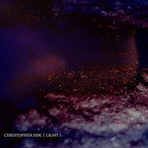 Light 1 cover art
