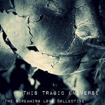 This Tragic Universe cover art
