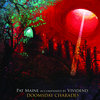Doomsday Charades Cover Art