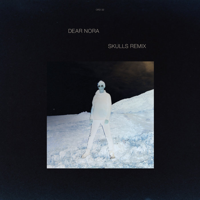 Skulls Remix Dear Nora Скачай 🎶 ajr dear winter и ajr dear winter neotheater 2019. skulls remix by dear nora