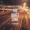 The Quiet Zone Cover Art