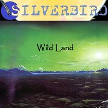 Wild Land cover art
