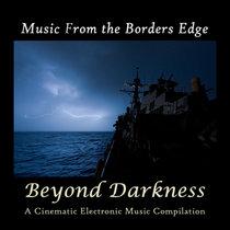 Beyond Darkness cover art