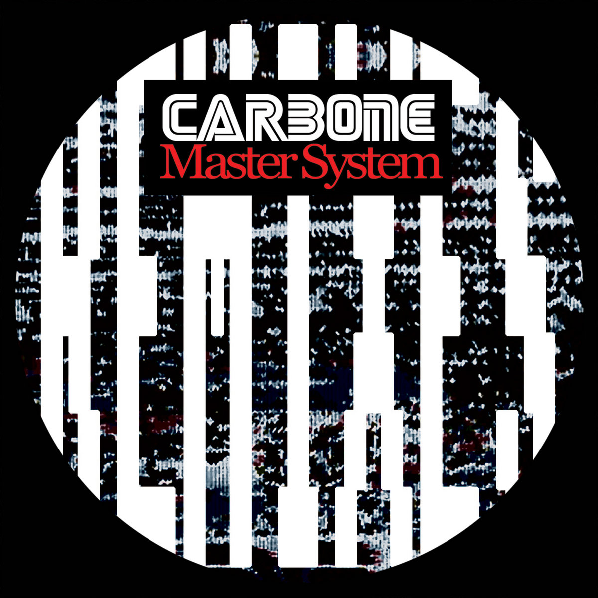Sonic Is On Acid (Umwelt Remix) | Carbone Records