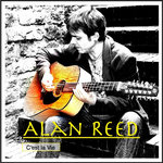 alan reed shildon