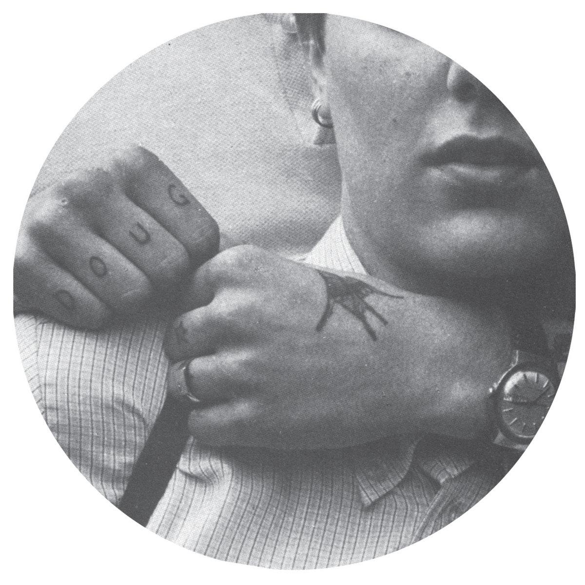 Manni Dee - Sister Nobody (Mønic Version) | Osiris Music uk