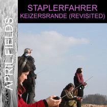 Keizersrande (Revisited) cover art