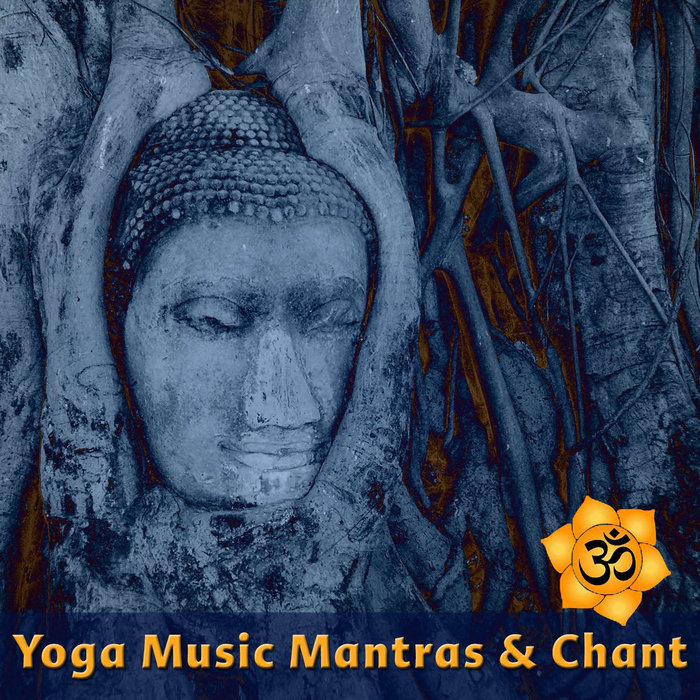 Yoga Music: Mantras and Chants | White Swan Records