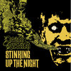 Stinking Up the Night Cover Art