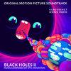 Black Holes 2