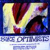 Sore Optimists Cover Art