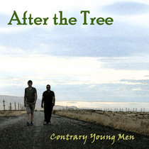 Discography of Men in trees | beathunter