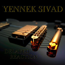 Delayed Reaction Extended Mix cover art