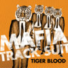 Tiger Blood Cover Art
