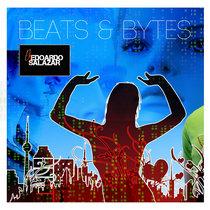 Beats & Bytes [Extended Album Version] cover art