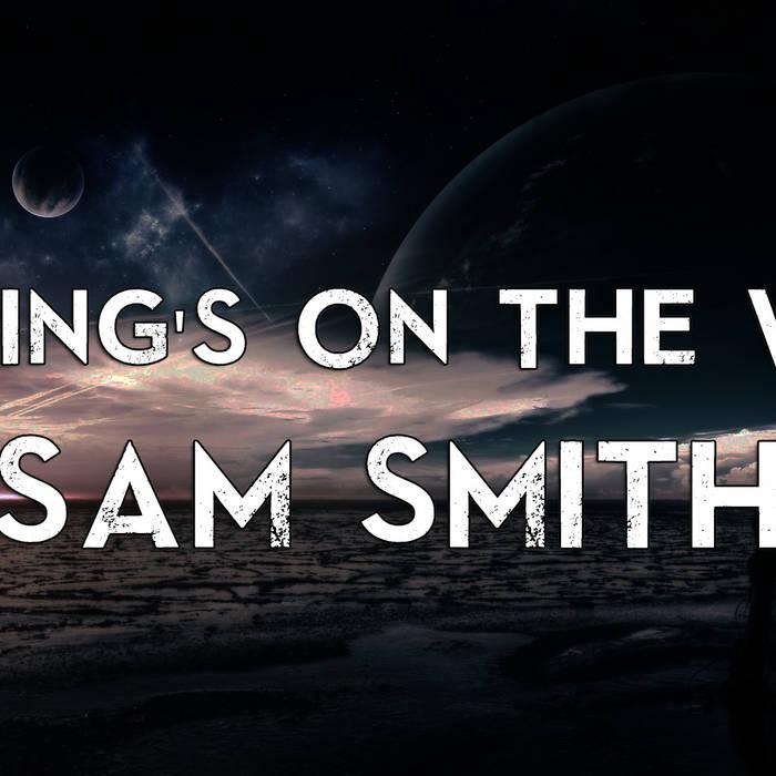 sam smith spectre mp3 free download