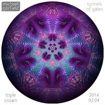Triple Crown 2014.02.04 cover art