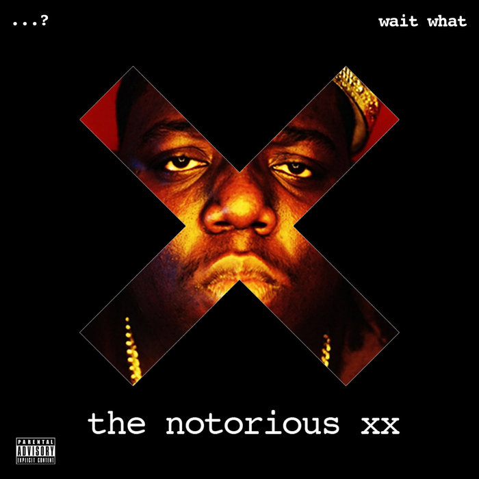 Lyric notorious nasty girl lyrics : the notorious xx | wait what