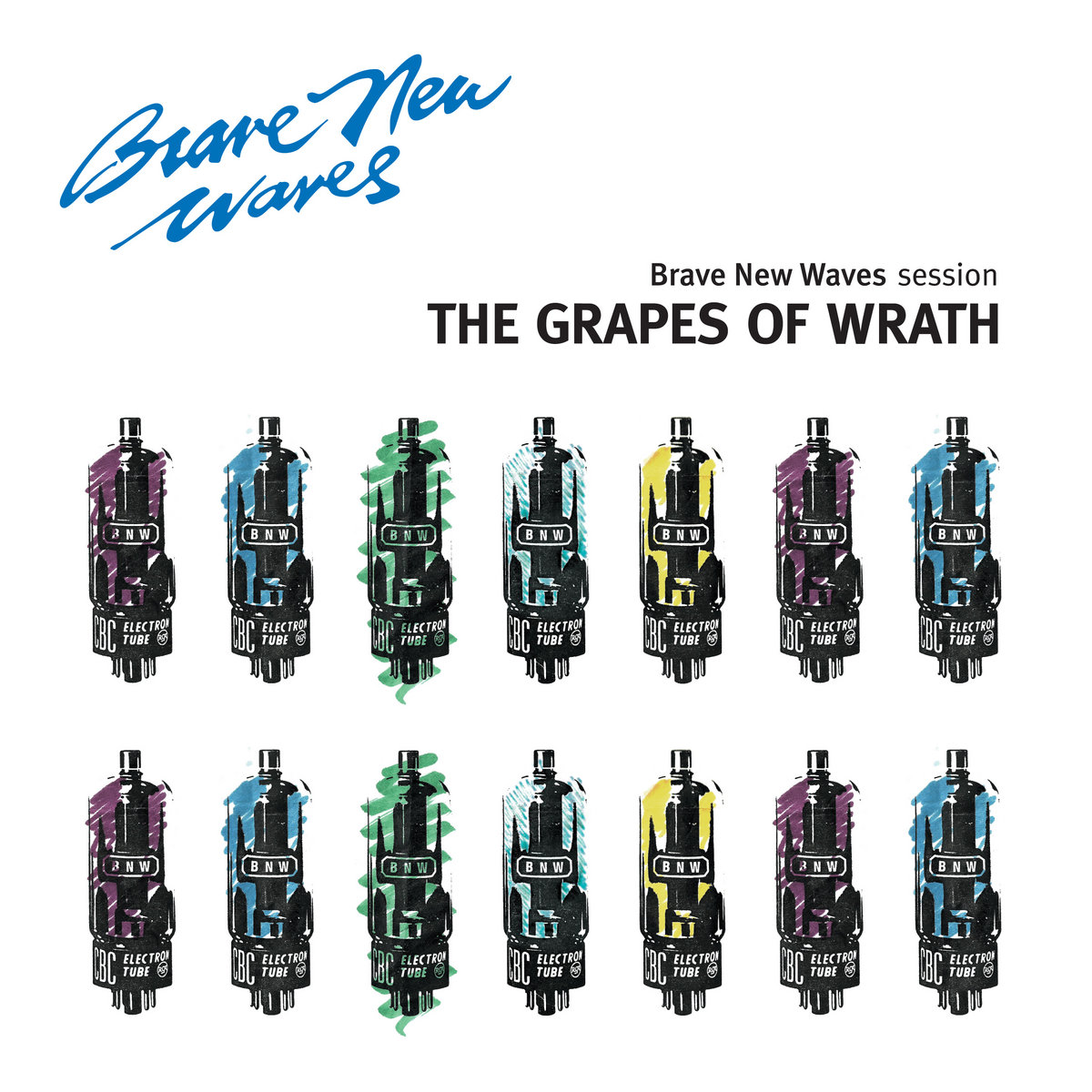 new essays on the grapes of wrath Free grapes of wrath papers, essays, and research papers.