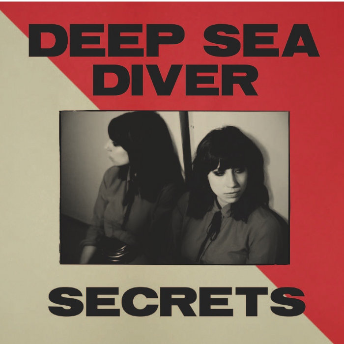 Resultado de imagem para deep sea diver secrets