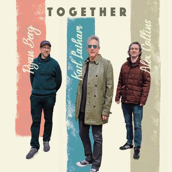 Together by Alex Collins, Ryan Berg, Karl Latham