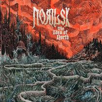 The Idea of North cover art