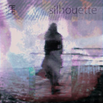 silhouette (Remaster) cover art
