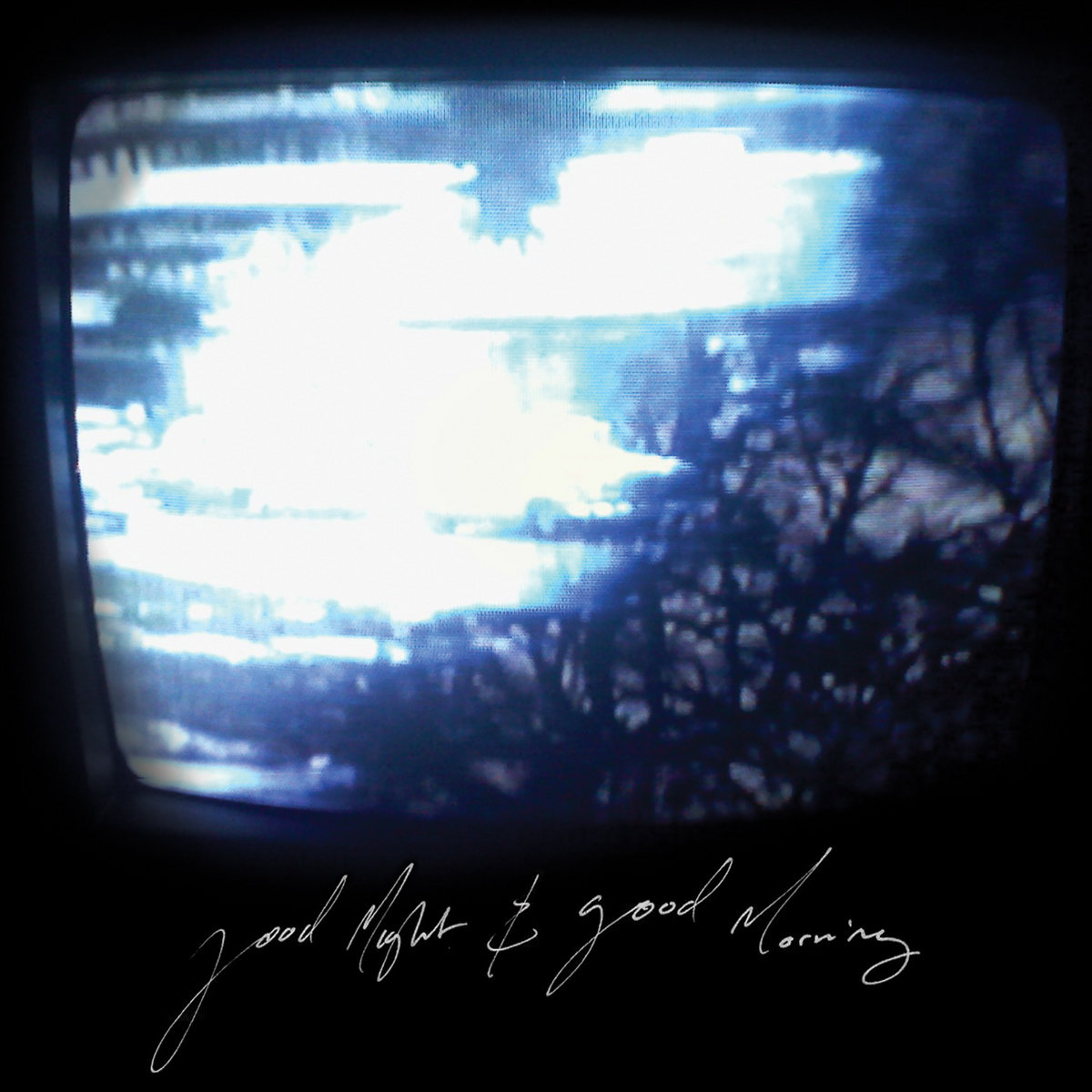 Good Night & Good Morning | Own Records