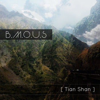 Music | Electrik Dream Zen Baboon Suber