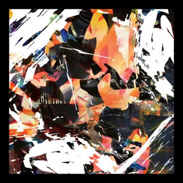 Hyperreality - EP main photo