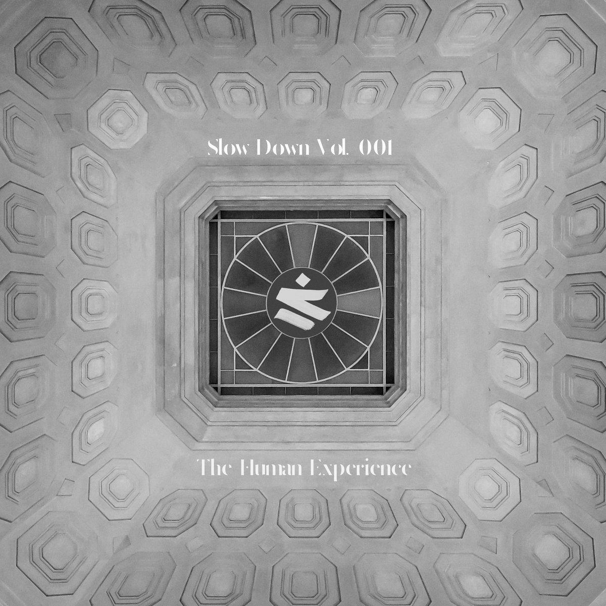 deach slow it down remix free mp3