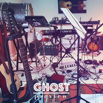 Ghost (preview) cover art