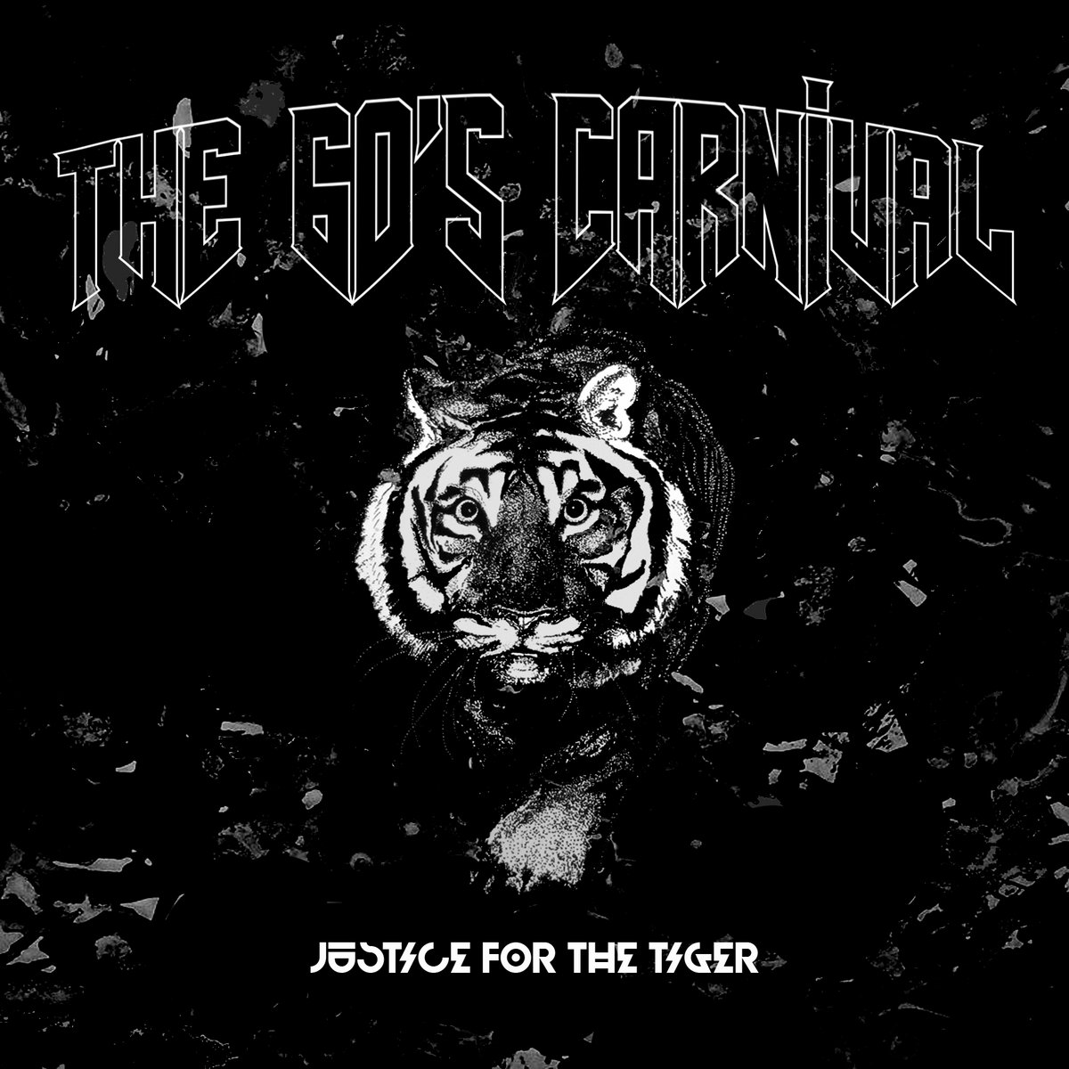 j f t t justice for the tiger the 60 s carnival