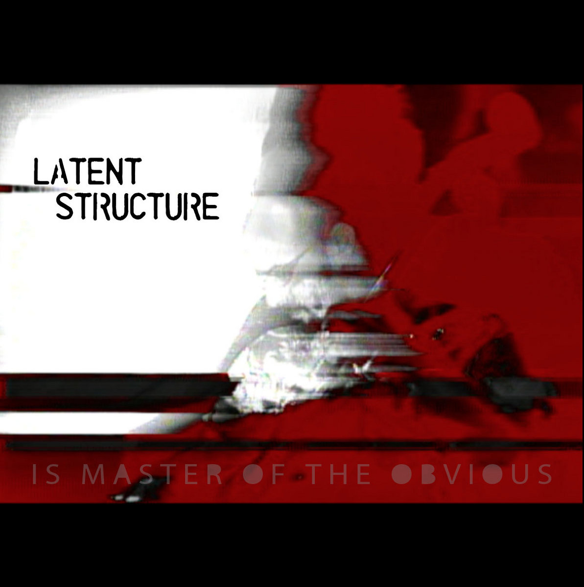 Latent Structure is Master of the Obvious: Remastered