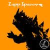 Rap Songs Vol 1 Cover Art