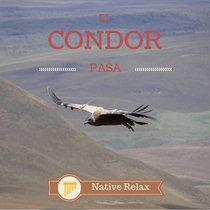 El Condor Pasa cover art