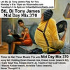 Mid Day Mix 370
